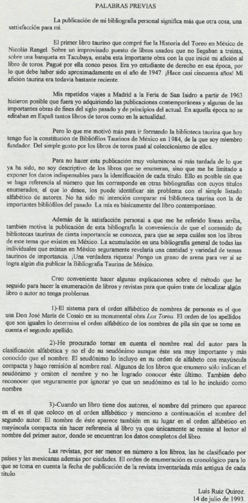 TEXTO LUIS RUIZ QUIROZ