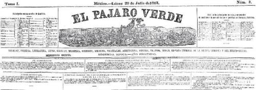 el-pc3a1jaro-verde_20-07-1863_p-1