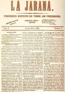 LUIS G. INCLÁN5