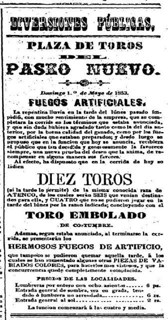 CARTEL_01.05.1853_PASEO NUEVO_BGyR_ATENCO