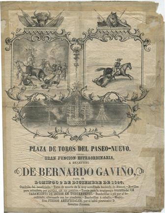 CARTEL_02.12.1866_PASEO NUEVO_BGyR_ATENCO1