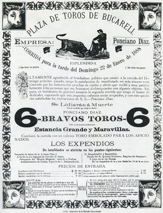 CARTEL_22.01.1888_BUCARELI_PDS_ESTANCIA GRANDE