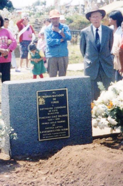 DOROTEO VELÁZQUEZ DÍAZ_ABRIL DE 1994