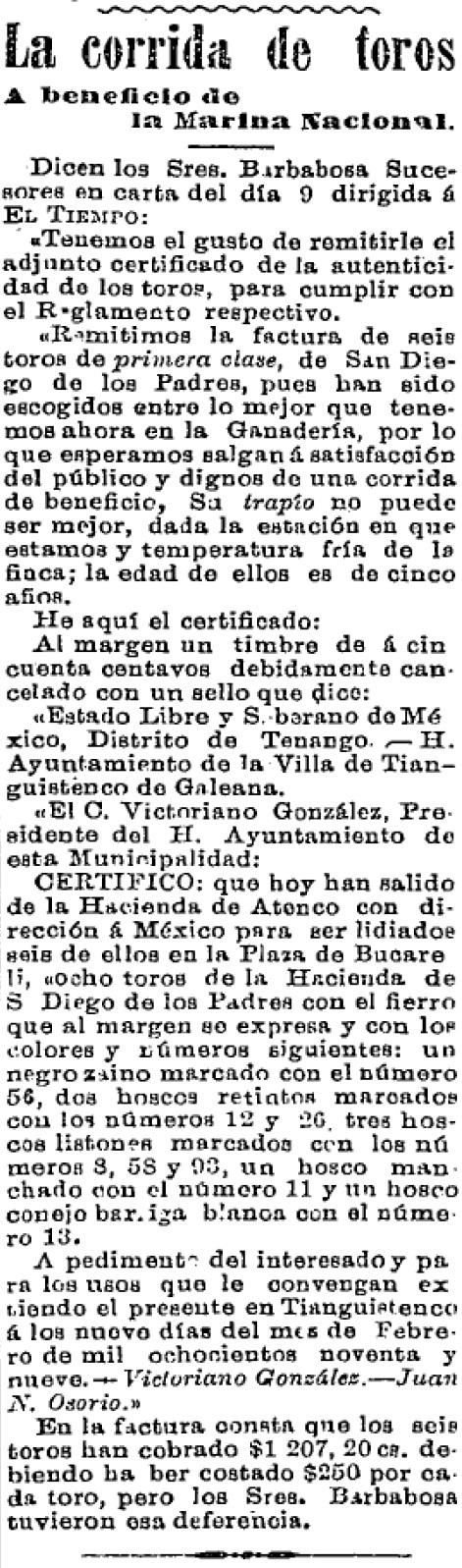 EL POPULAR_12.02.1899_p. 3