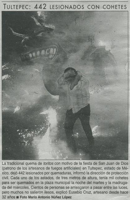 LA JORNADA_10.03.2016 p. 32