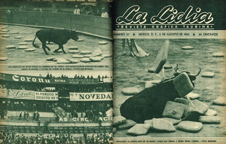 LA LIDIA_06.08.1943