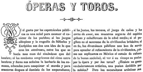 ÓPERAS Y TOROS1