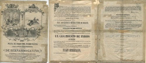 CARTEL_02.12.1866_PASEO NUEVO_BGyR_ATENCO4
