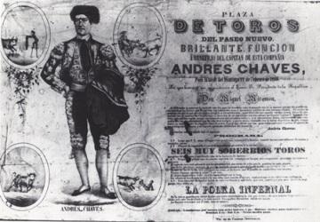 CARTEL_11.02.1860_ANDRÉS CHÁVES
