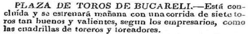 CARTEL_23.11.1851_PASEO NUEVO_SIETE TOROS_SIN DATOS