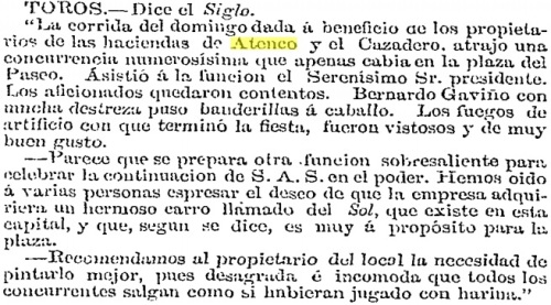 EL ÓMNIBUS_06.02.1855_p. 3
