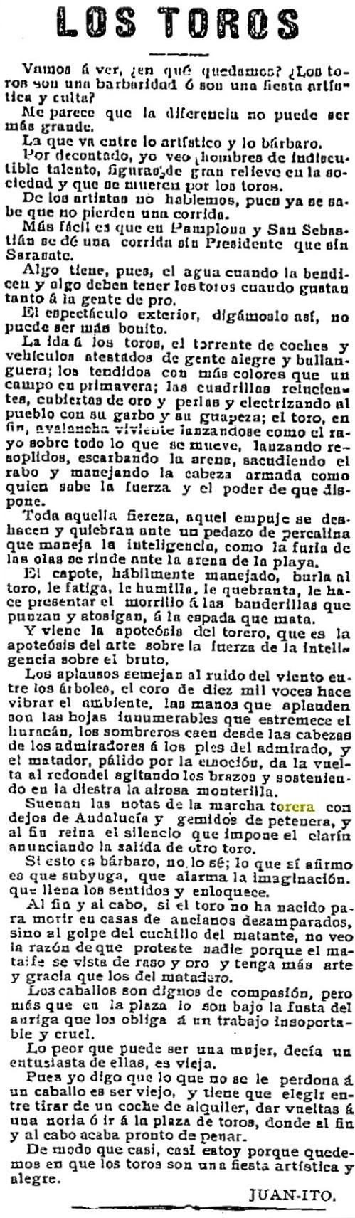 EL CORREO ESPAÑOL_24.10.1904_p. 1