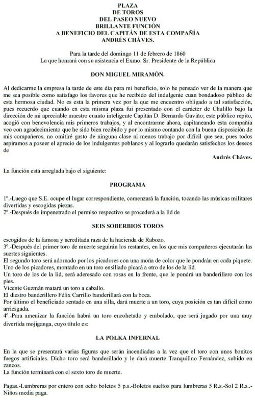 REPRODUCCIÓN DEL CARTEL EN PUEBLA
