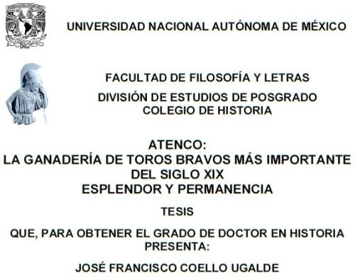 CARÁTULA TESIS DOCTORAL_JFCU