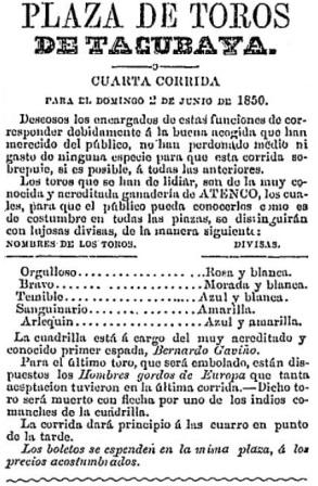 CARTEL_02.06.1850_TACUBAYA_BGyR_ATENCO