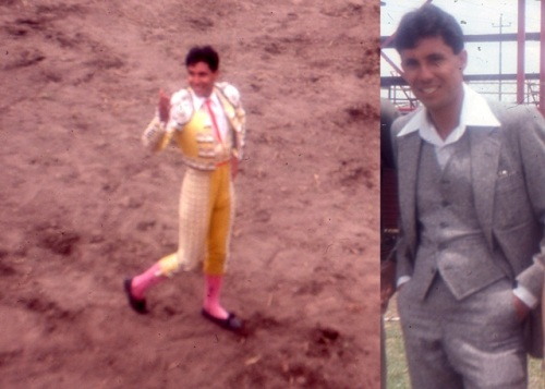 EL PANA_1980_FOT. J.F.COELLO U.