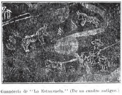 NICOLÁS RANGEL3_p. 51