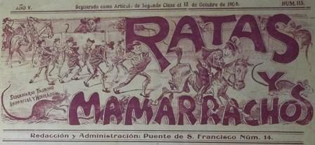 RATAS Y MAMARRACHOS_CABECERA