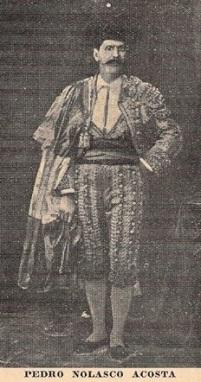 UNIVERSAL TAURINO Nº 77, ABRIL 1923b