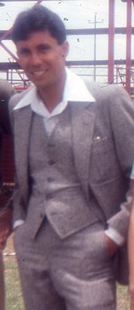 AGOSTO_1980_ (5)bis