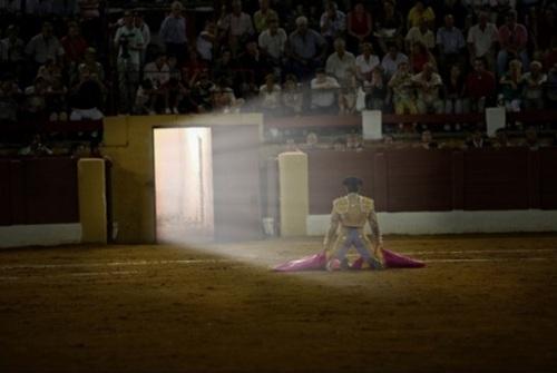 FOTOGRAFÍA_FELIPE CAPARRÓS CRUZ (JAÉN)_YENEOS