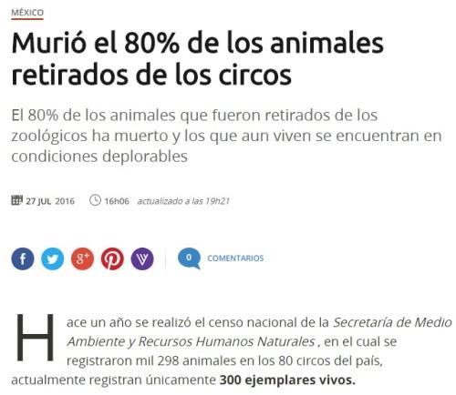 LOGRARON SU OBJETIVO_TERRA.COM.MX_27.07.2016