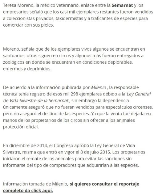 LOGRARON SU OBJETIVO_TERRA.COM.MX_27.07.2016_2