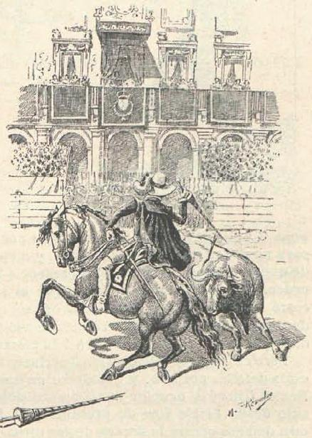 PAN y TOROS_AÑO 1_Nº 12_22.06.1896_p. 5