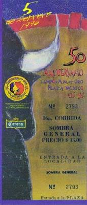 MEXICO 05 FEB 1996 (1)
