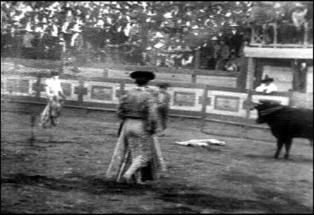 P. de T. LA VILLA DE GUADALUPE_1902