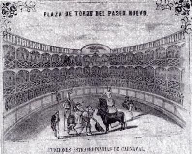 cartel-toros_1857