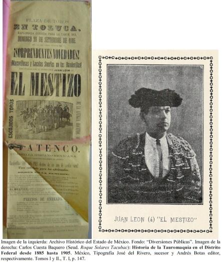 cartel-y-retrato-de-el-mestizo