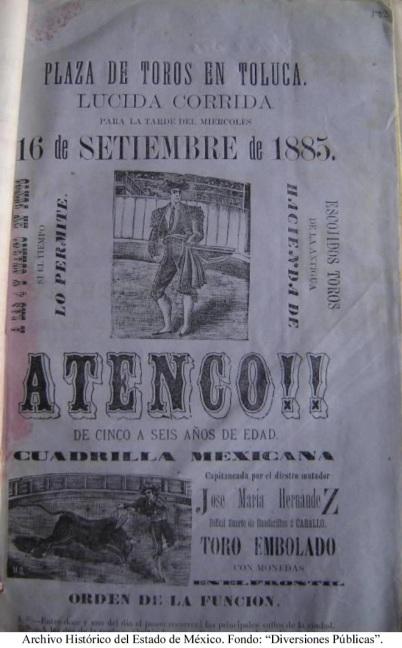 cartel_16-09-1885