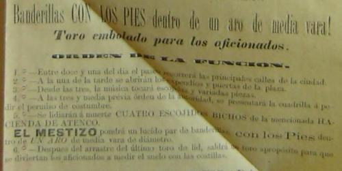 cartel_20-09-1885_ahmt_toluca_el-mestizo_atenco_detalle