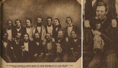 guillermo-prieto-y-la-familia-rennepont-1848-1