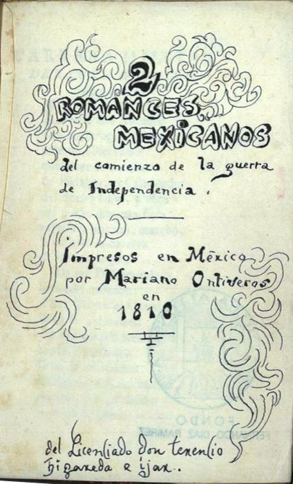 2-romances-mexicanos