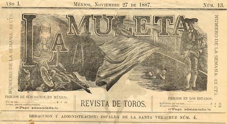 cabecera-la-muleta_27-11-1887