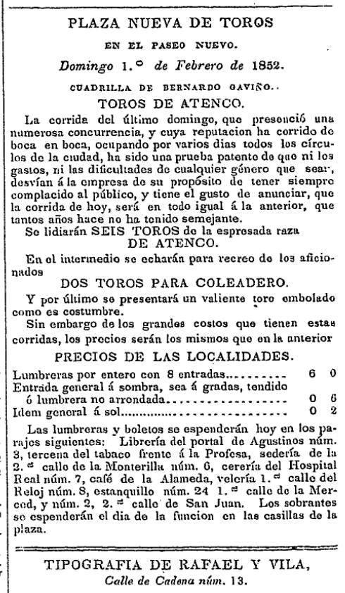 cartel_01-02-1852_paseo-nuevo_bgyr_atenco