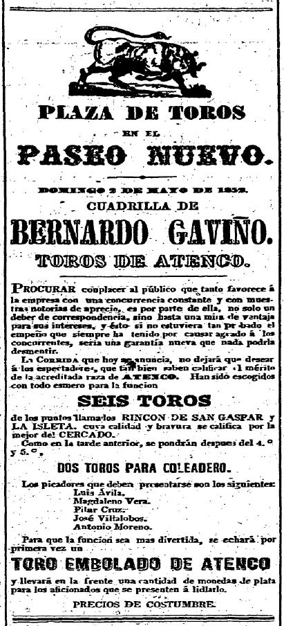cartel_02-05-1852_paseo-nuevo_bgyr_atenco