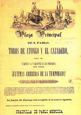 cartel_14-y-16-02-1858_s-pablo_pablo-mendoza_atenco