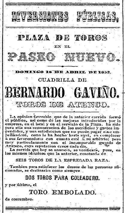 cartel_18-04-1852_paseo-nuevo_bgyr_atenco
