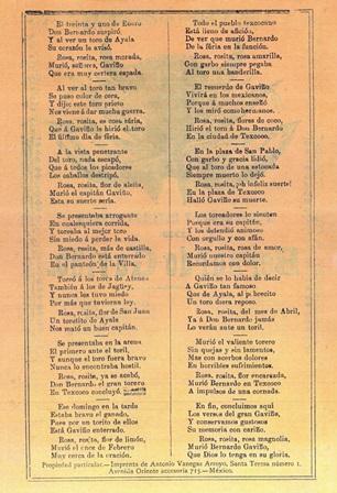 verdaderos-y-ultimos-versos2
