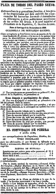 cartel_03-11-1867_paseo-nuevo_bgyr
