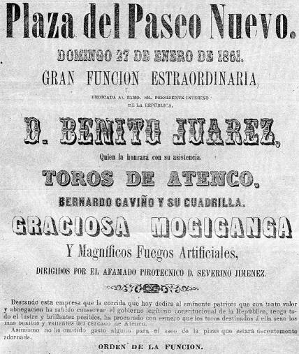 cartel_27-01-1861_paseo-nuevo_bgyr