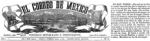 el-correo-de-mexico_16-09-1867_p-3