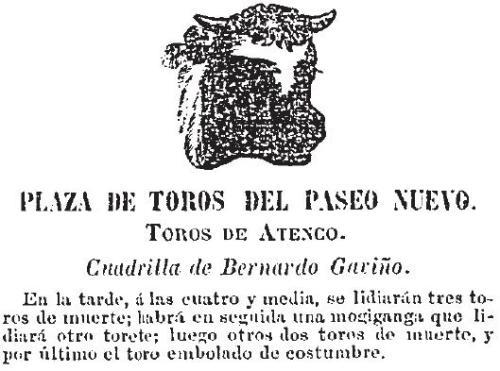 la-iberia_22-12-1867_p-3
