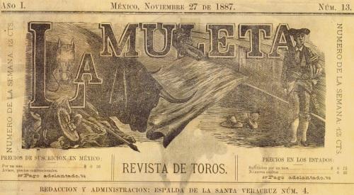 la-muleta_27-11-1887