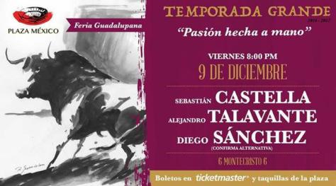 sc3a9ptima-corrida-9-diciembre