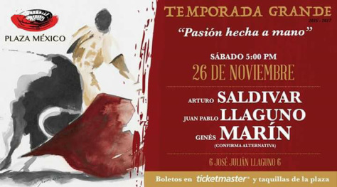 tercera-corrida-26-noviembre