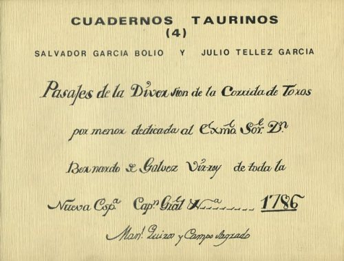 documento-1786_facsimile